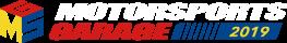 MOTORSPORTS GARAGE 2019